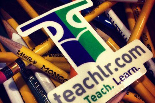 historia emprendimiento emprender educación en línea elearning edtech startup creatividad