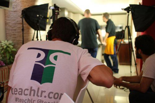 curso online teachlr elearning edtech educación en línea
