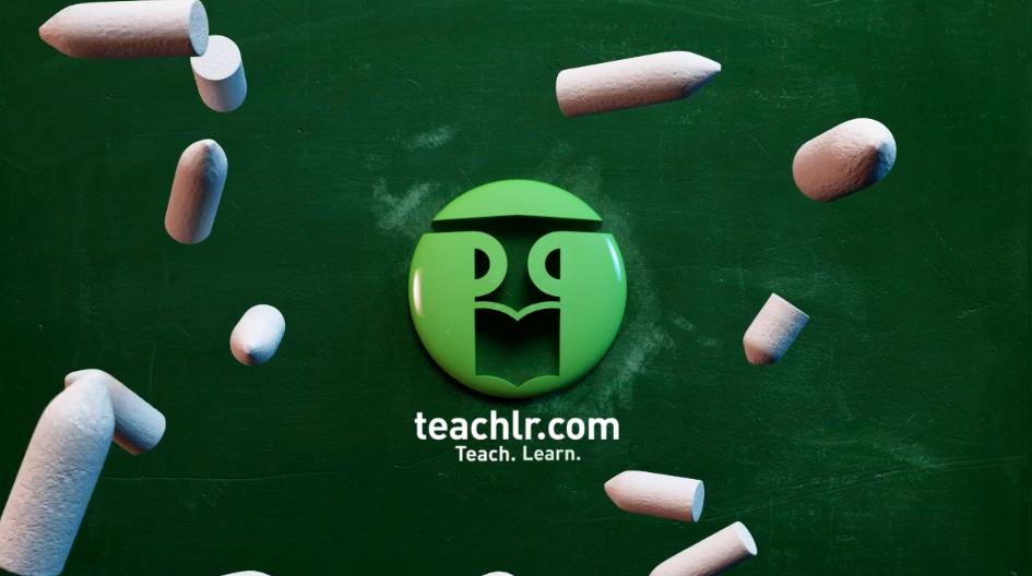 educación futuro elearning edtech startup