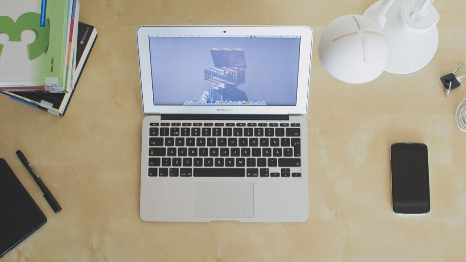 gran curso online