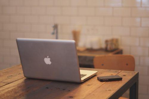 enseñar online elearning educación edtech