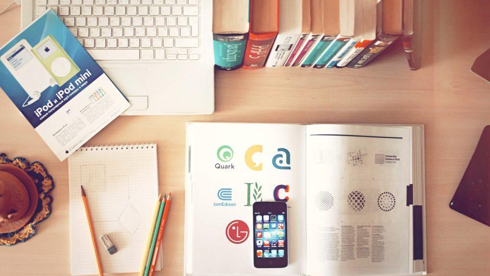 educación tecnología elearning innovación