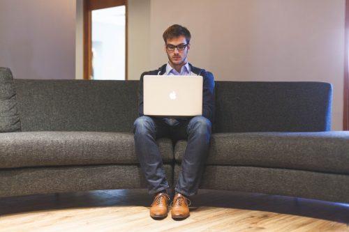 tips aprender online elearning educación en línea
