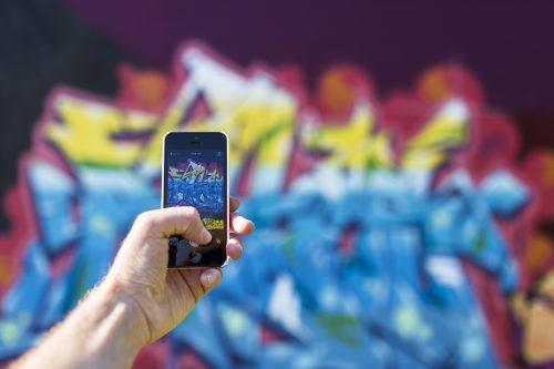 marketing digital tips mercadeo
