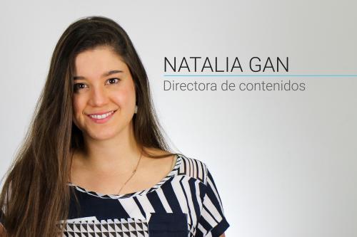 teachlr natalia team startup