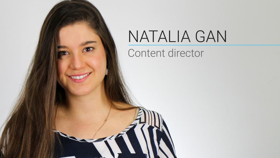 natalia team teachlr equipo startup