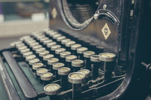 write effective emails emails efectivos