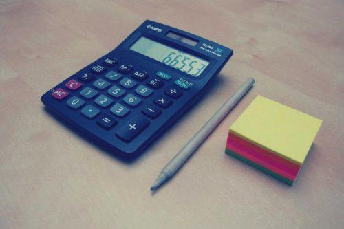 price your course precio de tu curso