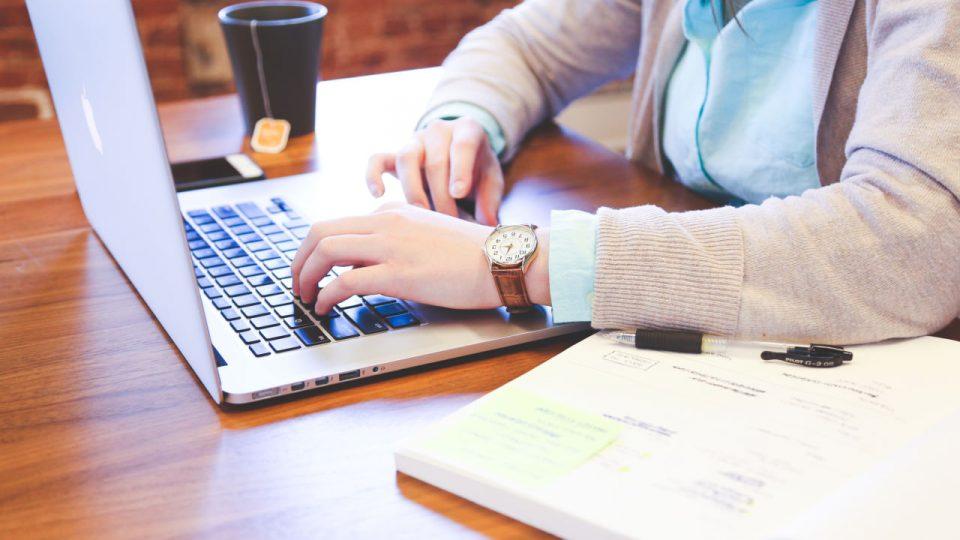 blogs que seguimos blogs we follow