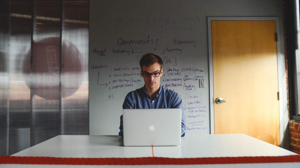 elearning myths in organizations los mitos del elearning en organizaciones