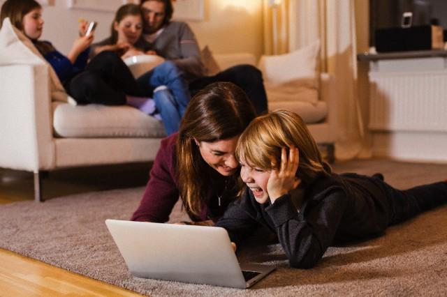 ¿Quieres la mejor educación para tus hijos?