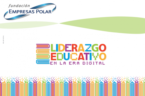 Liderazgo Educativo en la Era Digital