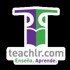 Resultado de imagen para Teachlr