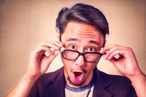 Por qué los buenos gerentes, pueden ser malos inovadores