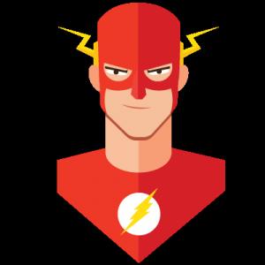 hero avatar