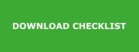 dowload checklist
