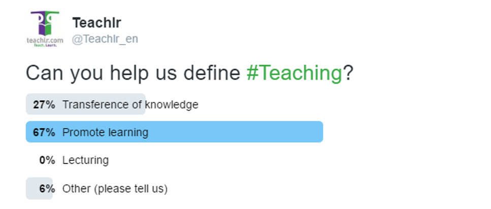 define_teaching