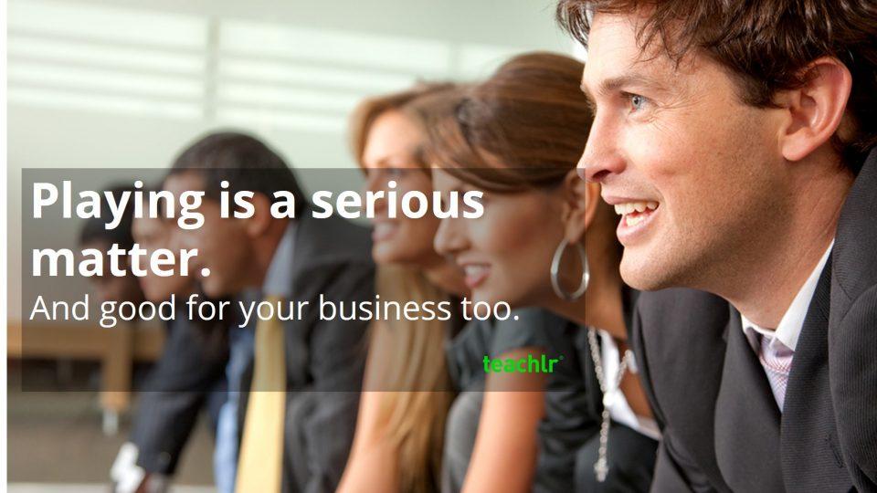 gamification-business_en