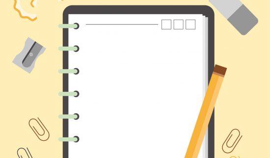 Diseño Instruccional en tu curso en línea